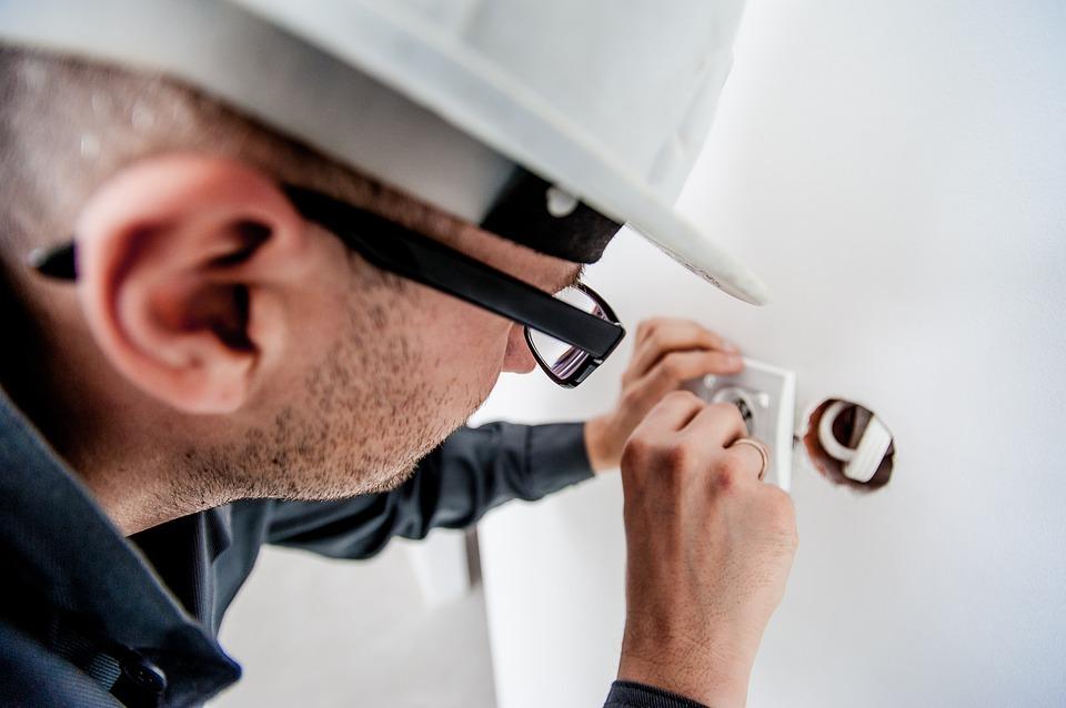 Offres d'emploi électricien Groupement d'employeurs Vendée Littorale