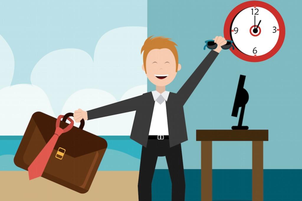 absentéisme et présentéisme, contre la performance des entreprises
