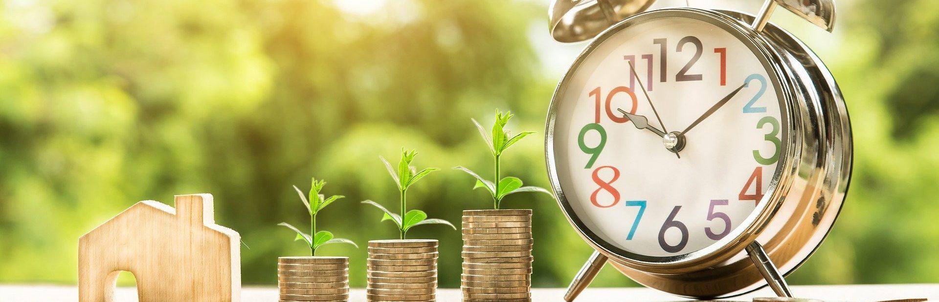 Augmentation du SMIC et impact sur la retraite